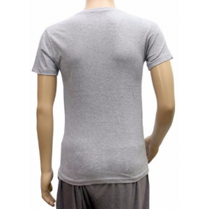 V Neck Cool Tshirt For a Men