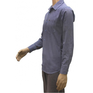 Regular Men Stylish Shirt