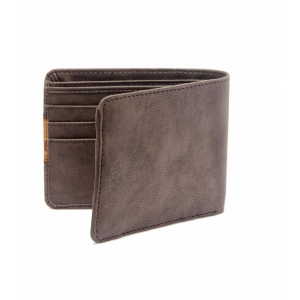 Stylish Mens Wallet