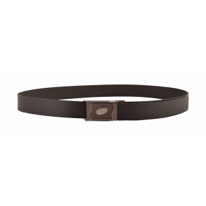 Mens Stylish Belt