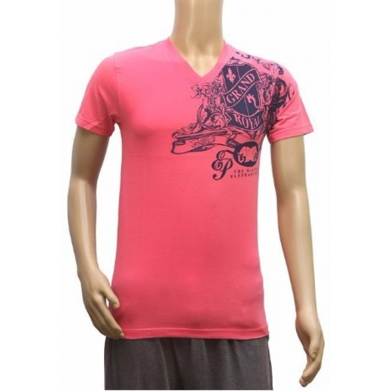 Stylish Tshirt for Men