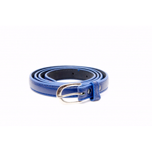 Women's Stylish Belt