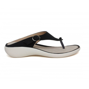 Women Casual Slip On Slippers