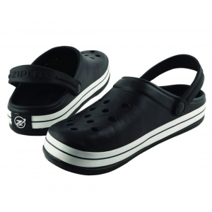 Men Casual Clogs Slip On Chappal