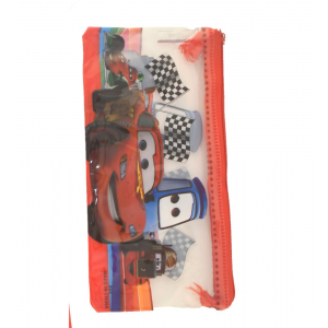 Cars Pencil pouch