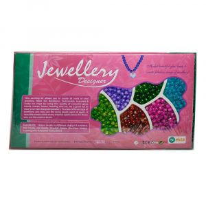 Jewellery Designer Set