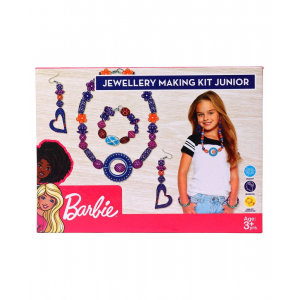 Jewellery Making Kit-Junior