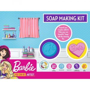 Soap Making Kit-DIY STEM Based