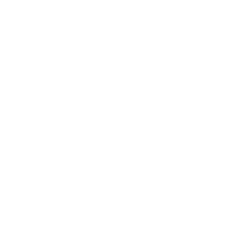 Afghani Tribal Antique Boho Oxidised Silver Necklace