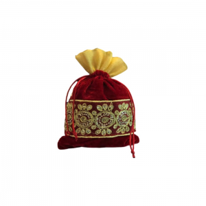 Potli Bag for Return Gifts