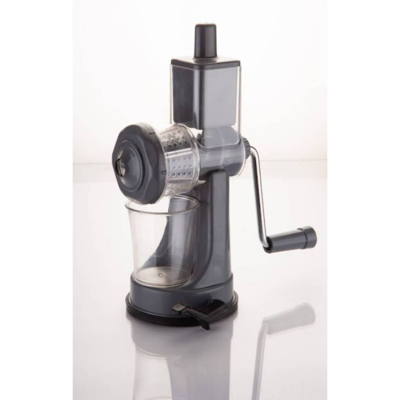 Generic Fruit and Vegetable Juicer nano or mini Juicer