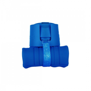 Generic Silicone Collapsible/Foldable Water Bottle