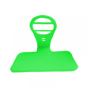 Generic Mobile Charger Stand (Green)